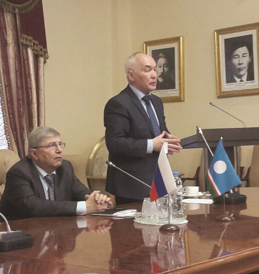Презентация приложения о композиторе М.Н. Жиркове